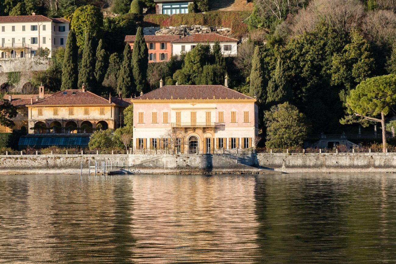 wedding_lake_como_location-26-min