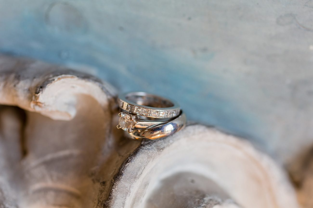 wedding_lake_como_rings-6-min