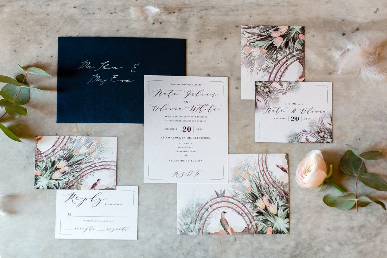 wedding_lake_como_stationary-2-min
