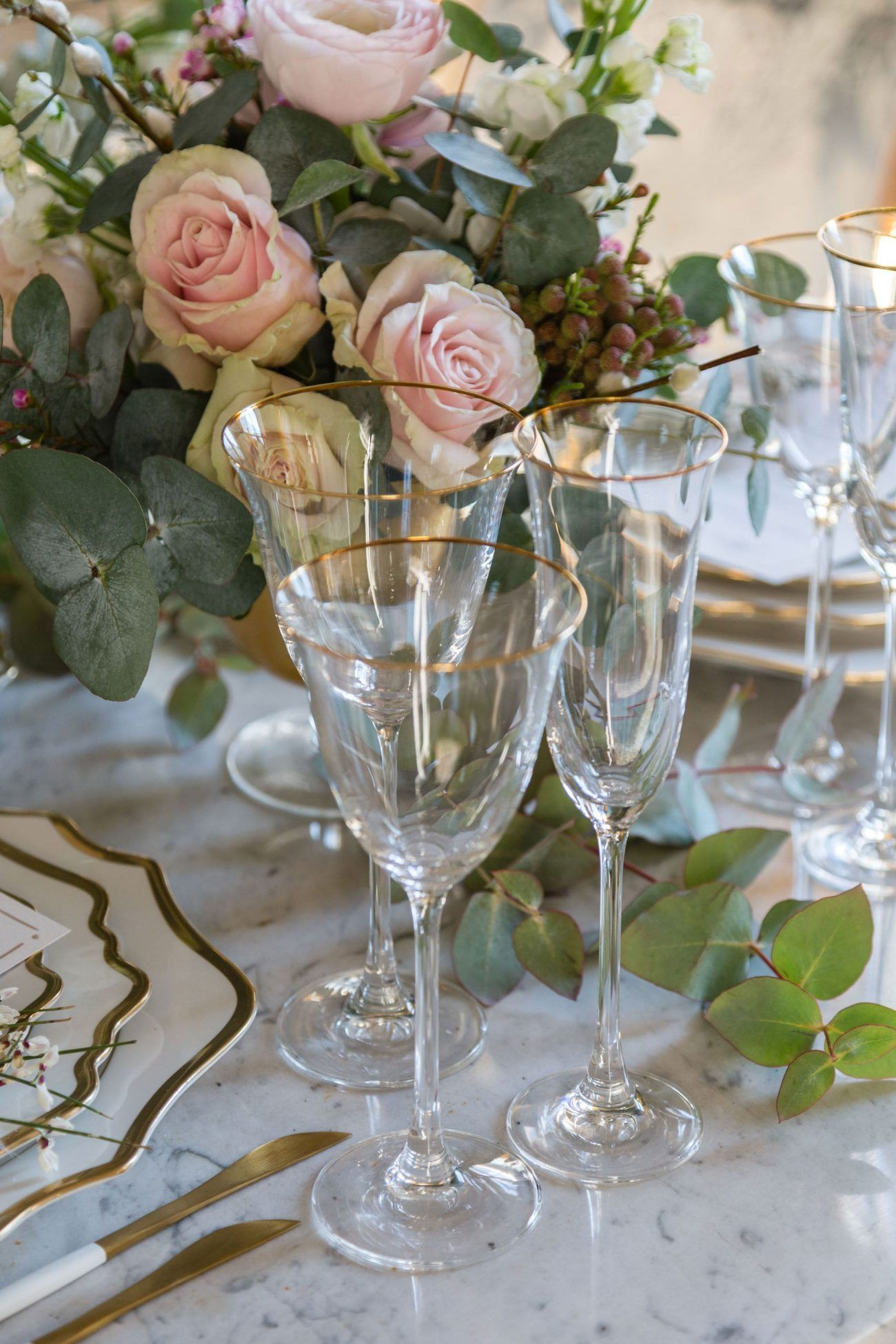 wedding_lake_como_table-25-min