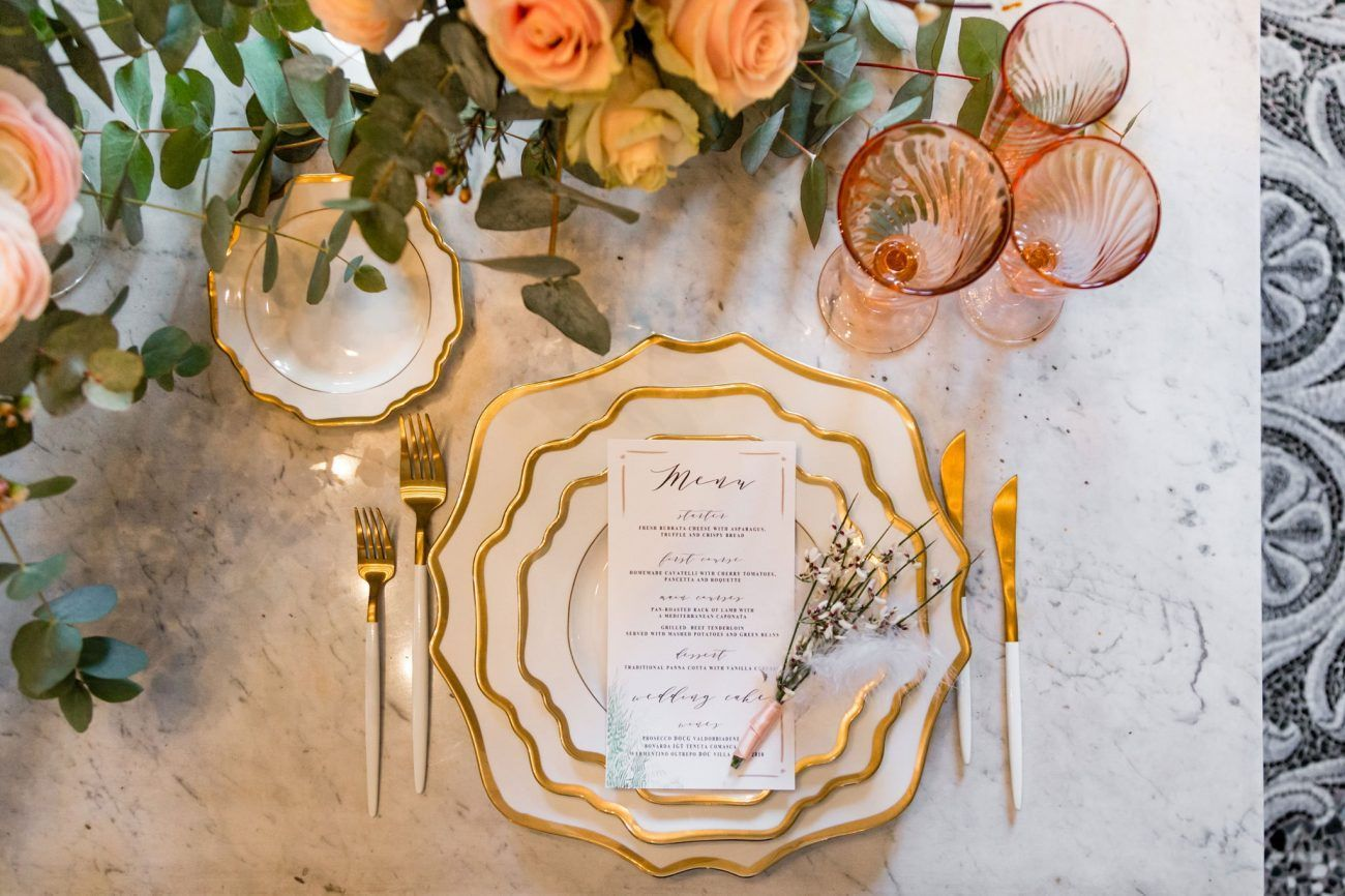 wedding_lake_como_table-45-min
