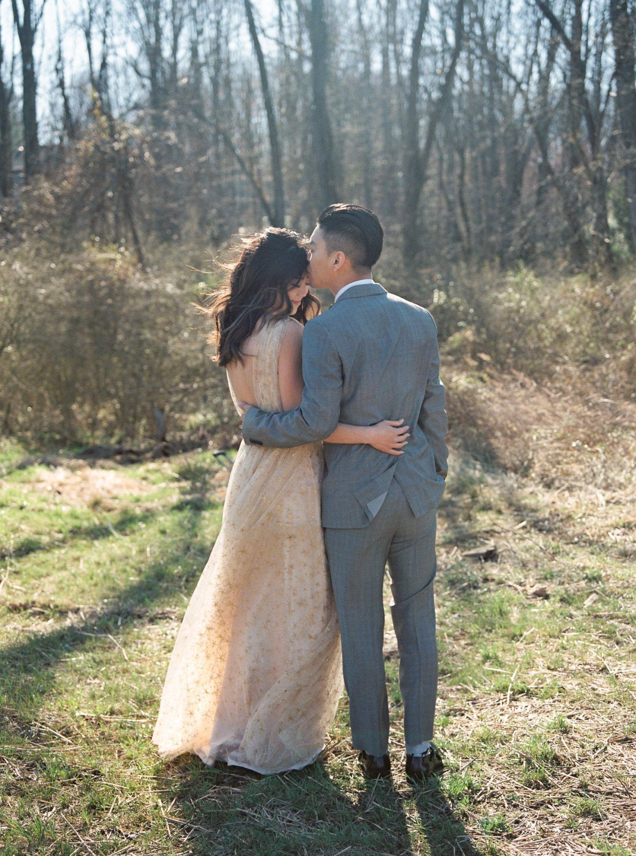 amelia_johnson_photography_Skye&John_engaged00096