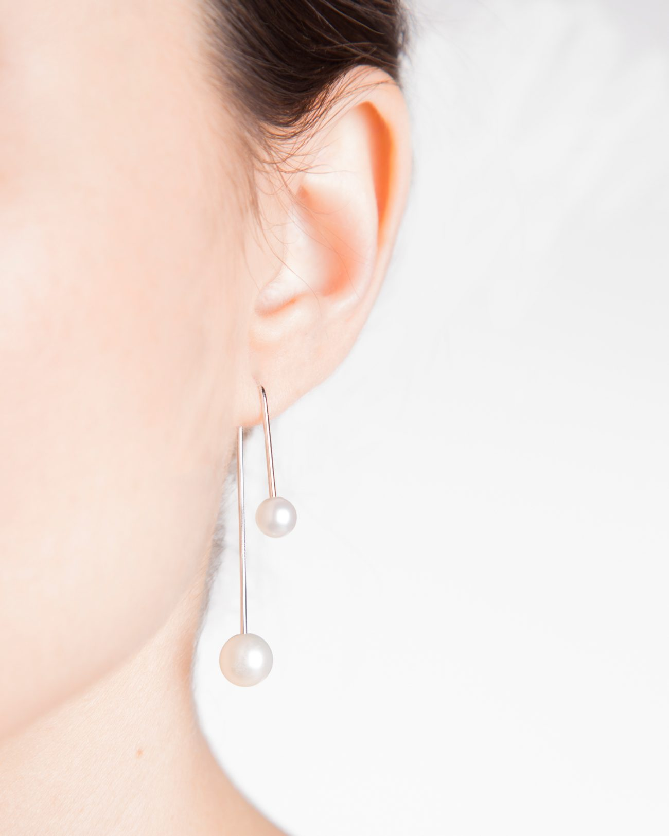 asherali-knopfer-mixmatch-earring-5