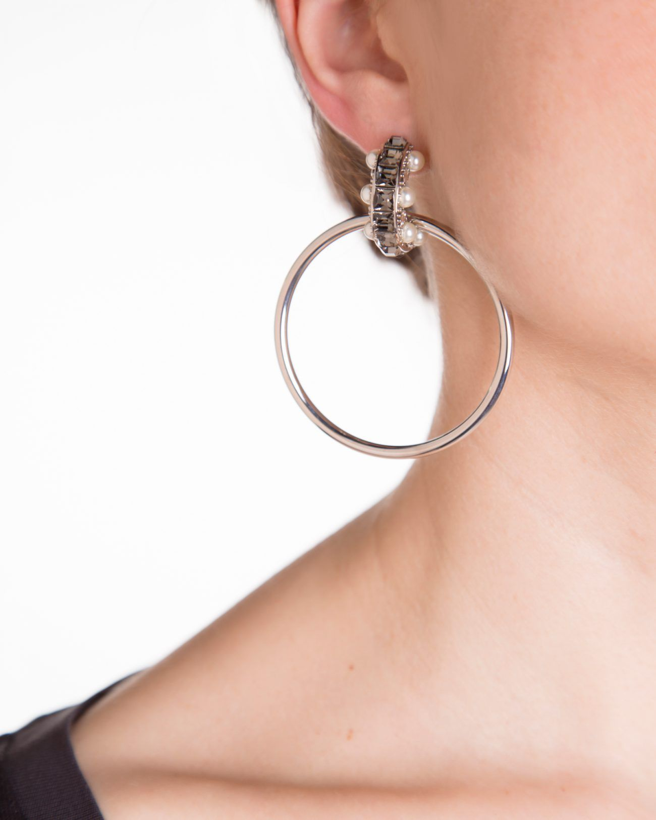 caandlou-taia-earrings-5