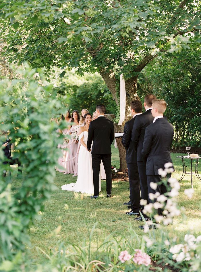 jake_heather_photography_gortonwed_242
