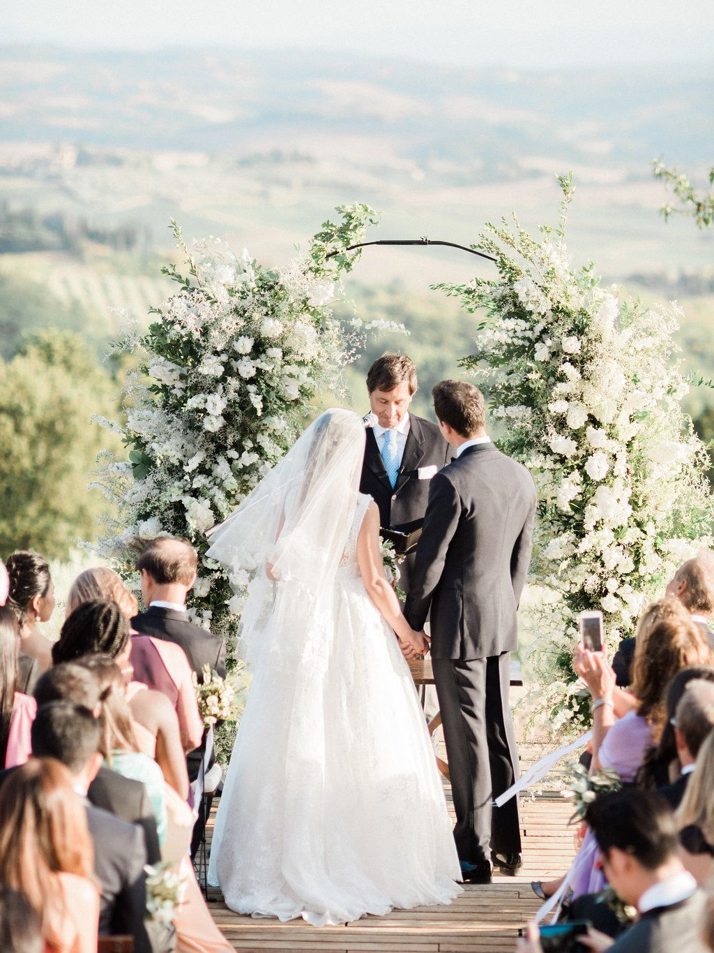 natandnico-wedding-918