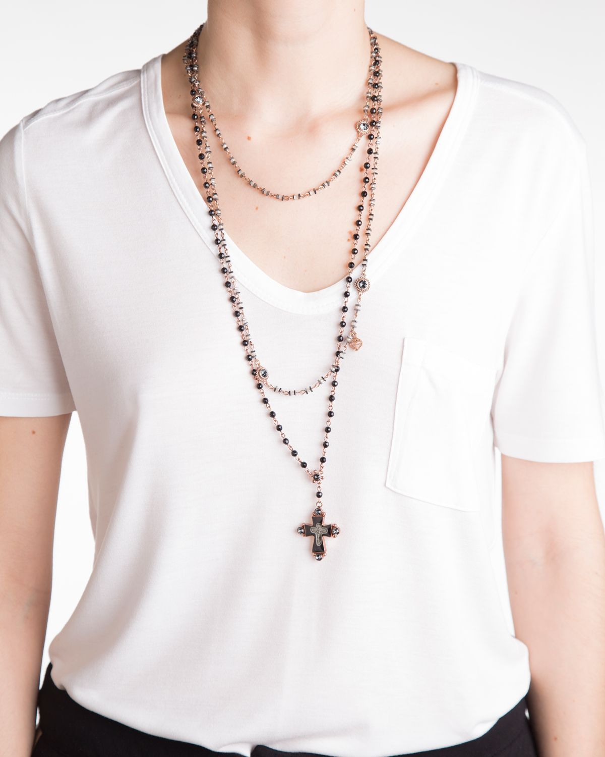 vsa-rose-black-cross-rosary-4