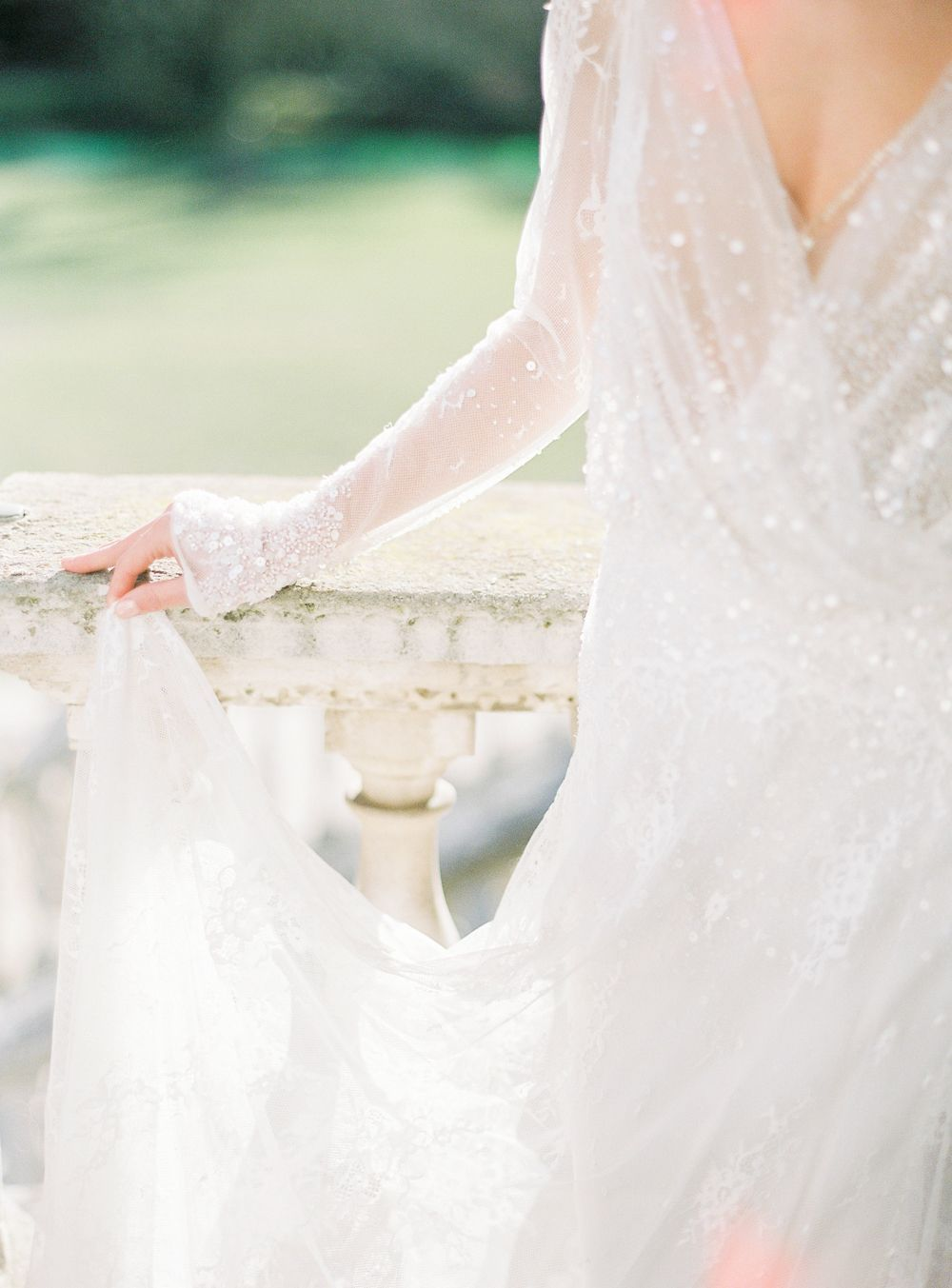 005Julie-Michaelsen-Photography_OnceWed