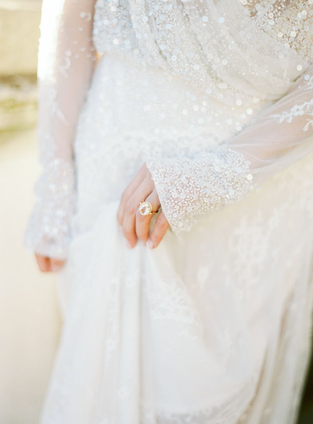 018Julie-Michaelsen-Photography_OnceWed