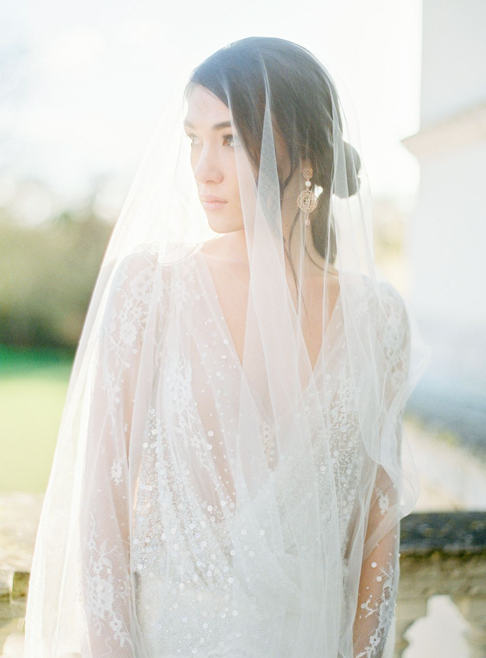 019Julie-Michaelsen-Photography_OnceWed