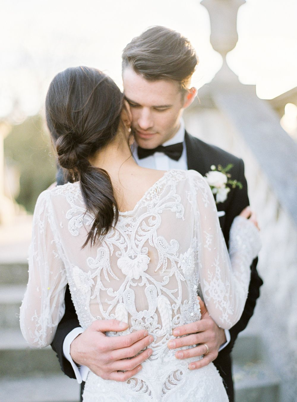 020Julie-Michaelsen-Photography_OnceWed