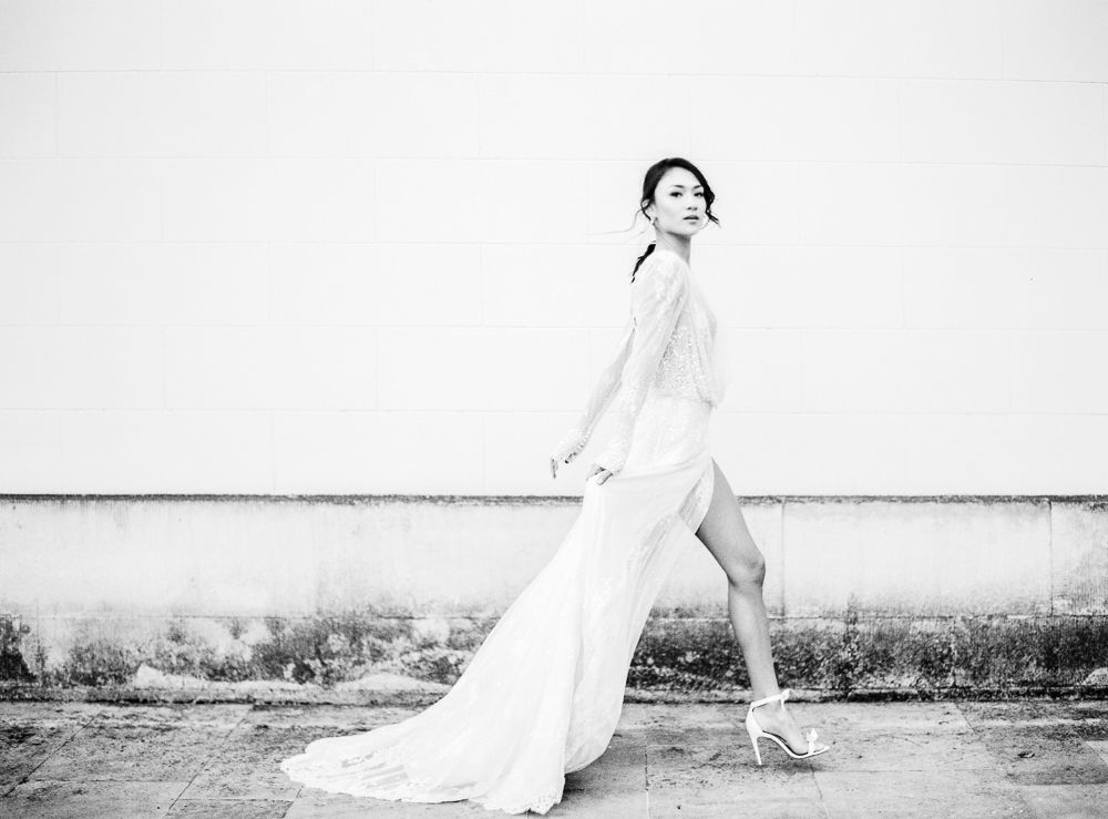 026Julie-Michaelsen-Photography_OnceWed