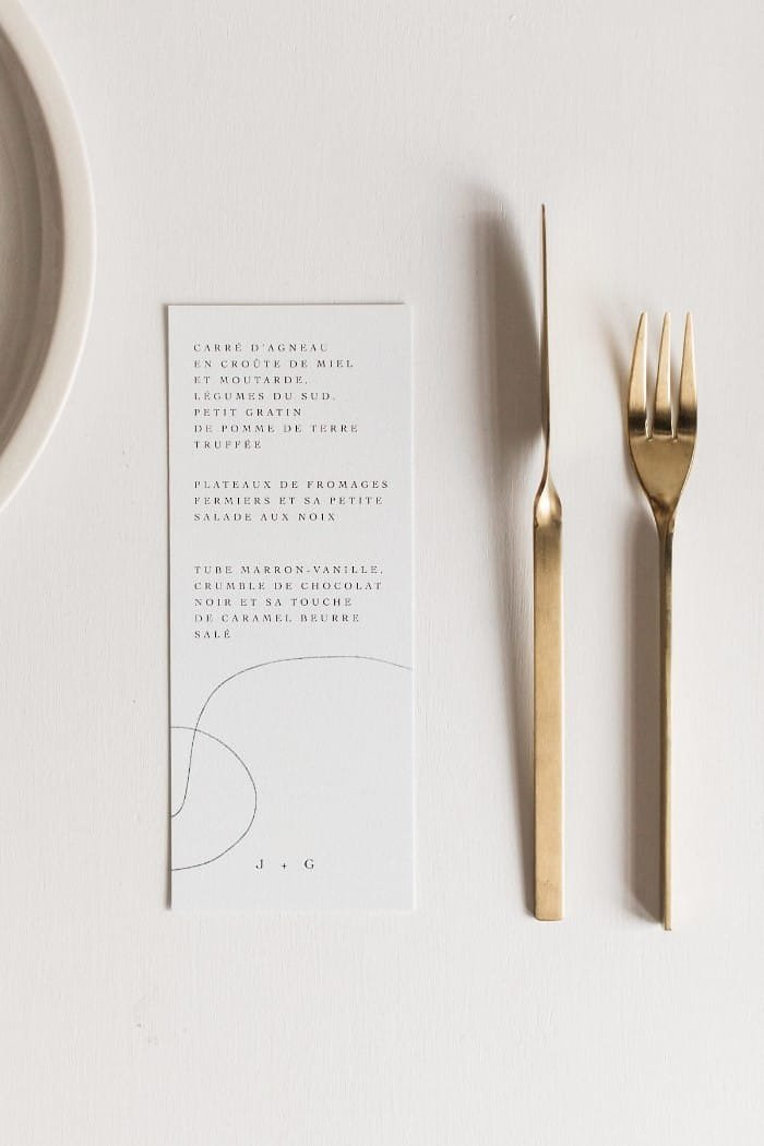 Collective-FabienCourmont-Minimalist-Wedding-OnceWed-13
