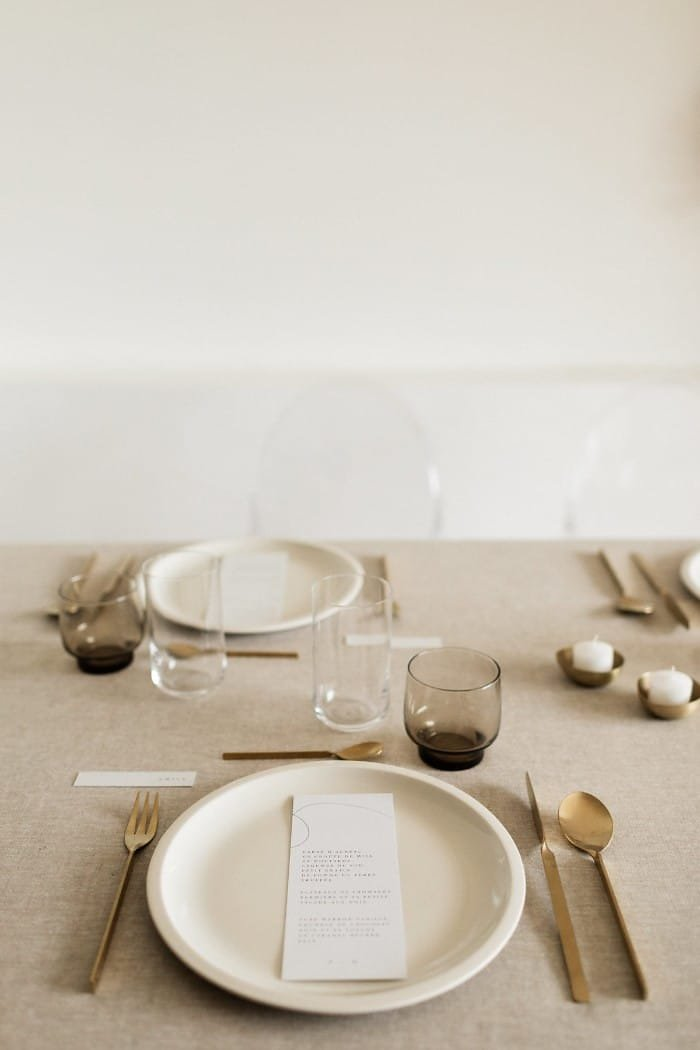 Collective-FabienCourmont-Minimalist-Wedding-OnceWed-24