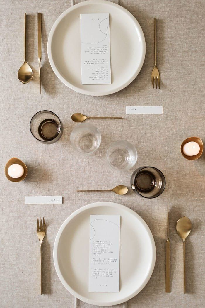 Collective-FabienCourmont-Minimalist-Wedding-OnceWed-35