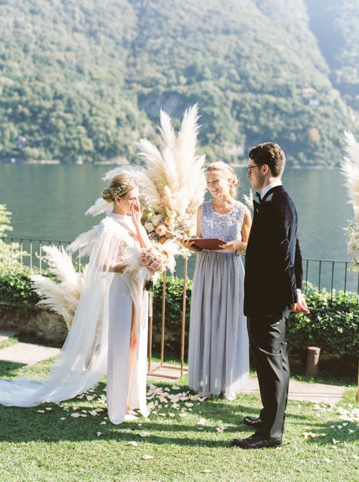 Slava Mishura Photography, Wedding day in Como, Italy – 17