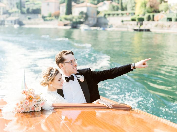 Slava Mishura Photography, Wedding day in Como, Italy – 24