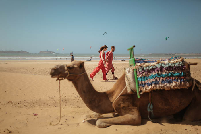 Essaouira Wedding Photography Morocco 0039