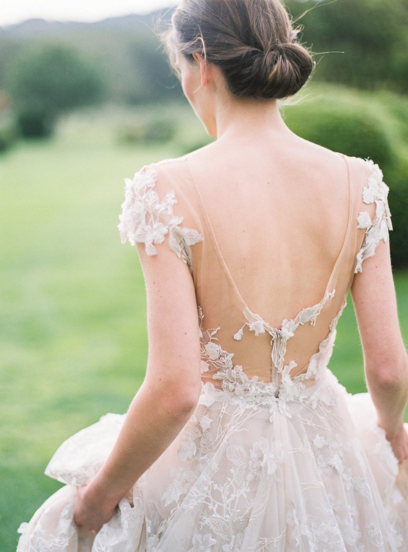 AliceAhnPhotography-PBridal-129