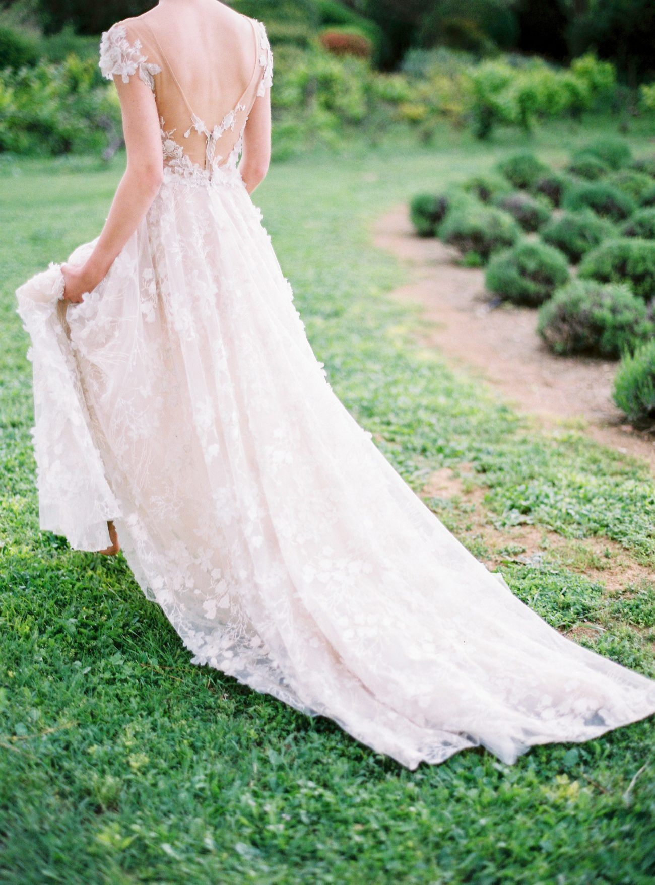 AliceAhnPhotography-PBridal-146