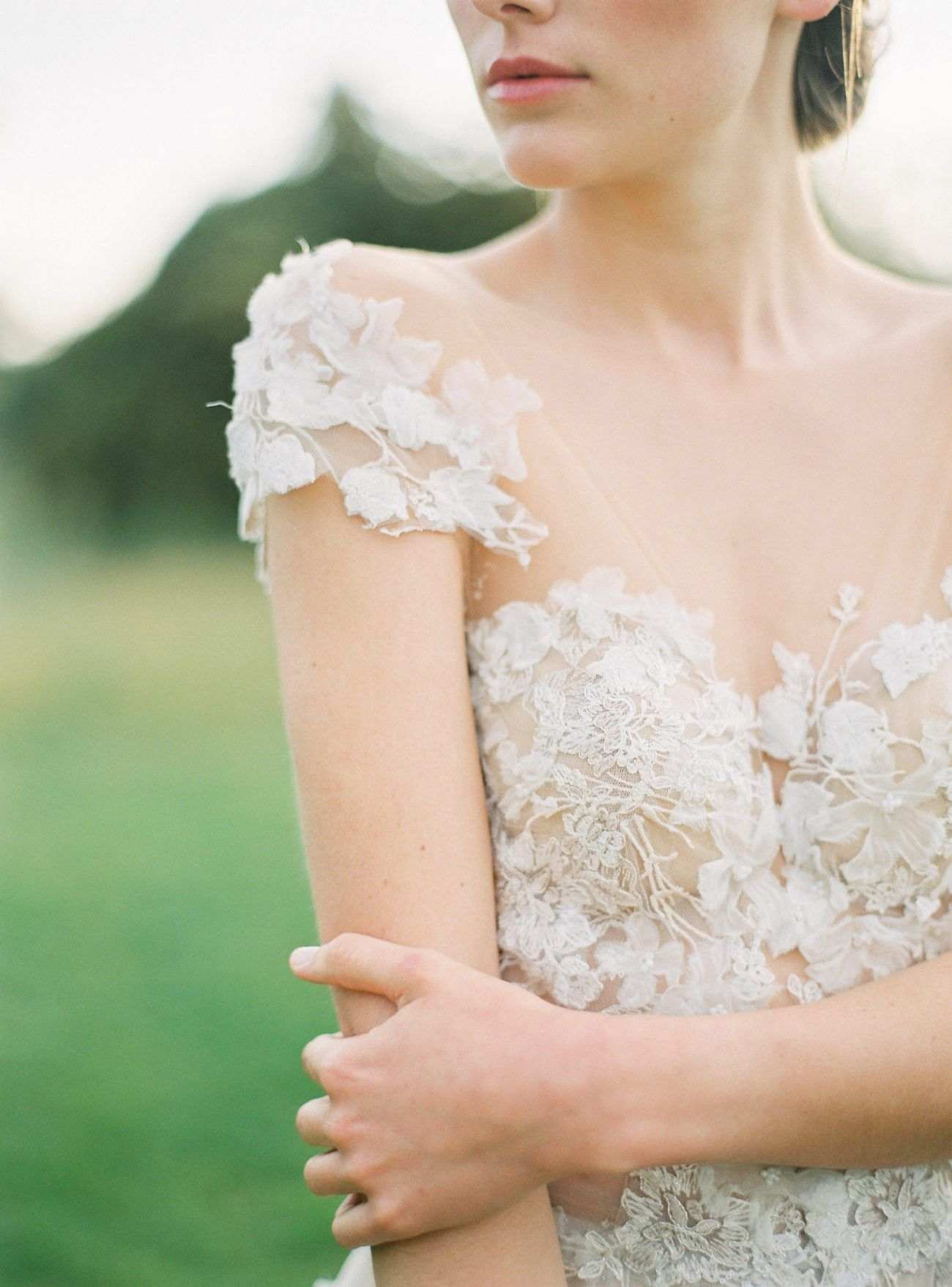 AliceAhnPhotography-PBridal-159