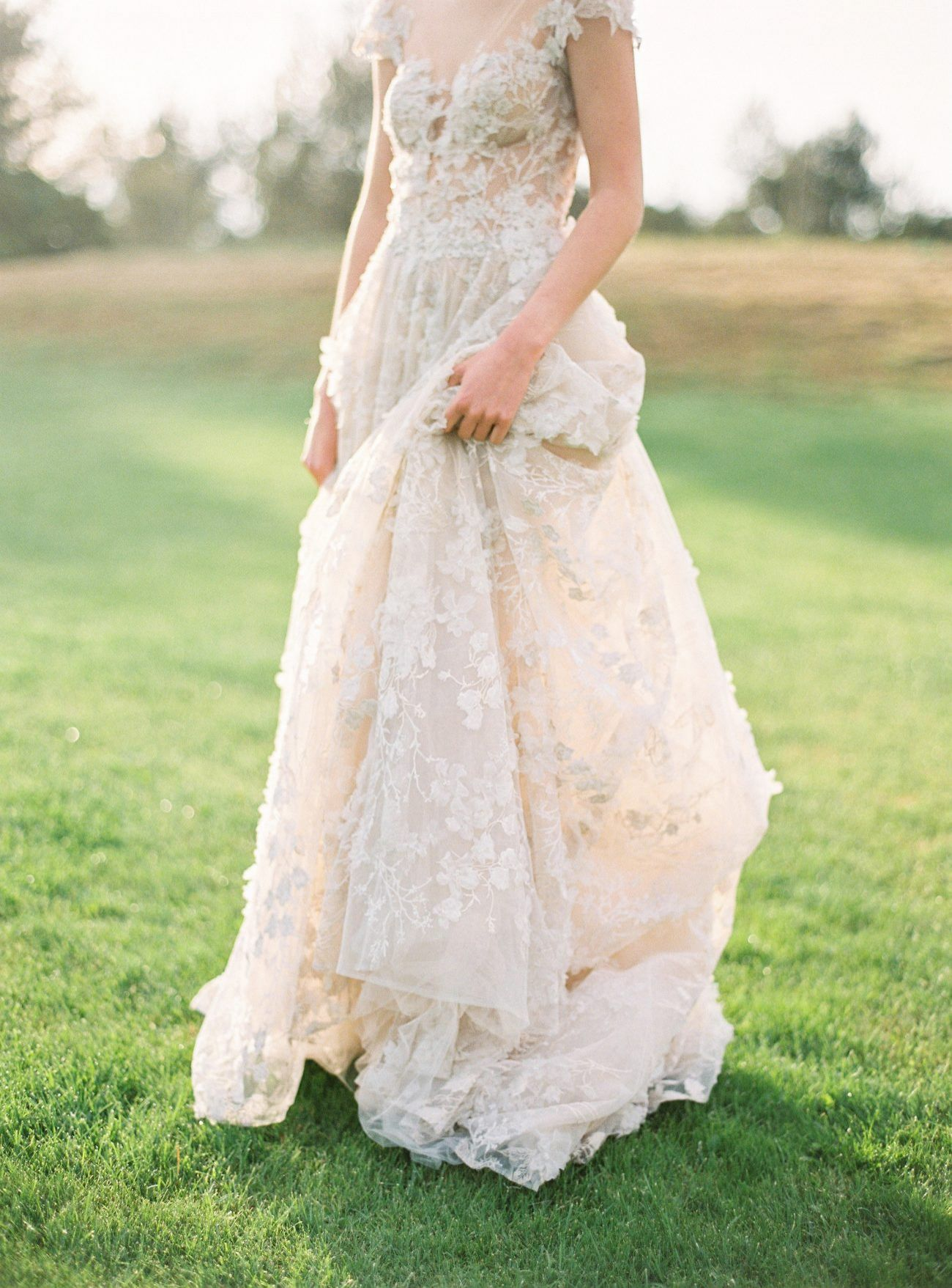 AliceAhnPhotography-PBridal-176