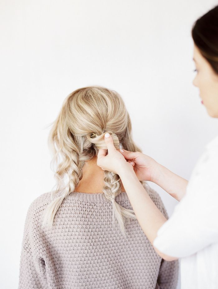 www.hannahforsberg.com-atlanta-wedding-photographer-hair-makeup-tutorial-23