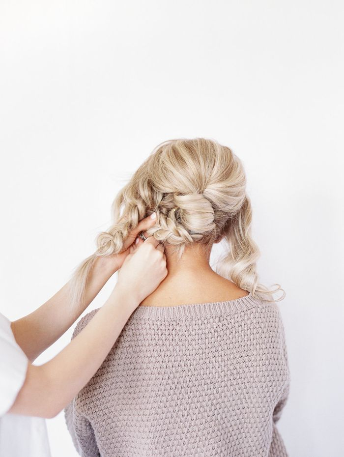 www.hannahforsberg.com-atlanta-wedding-photographer-hair-makeup-tutorial-24