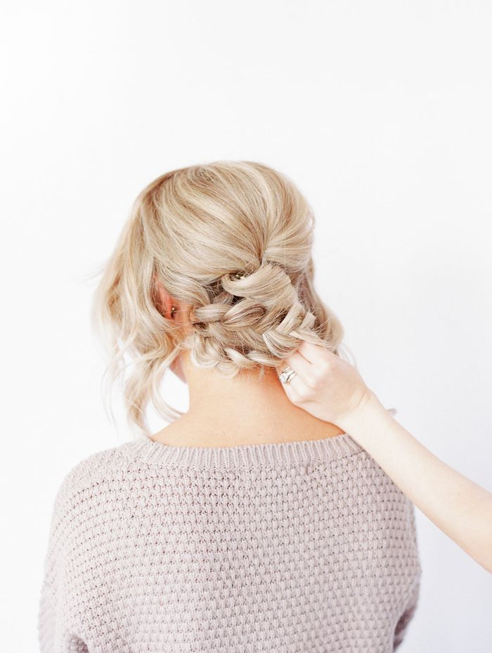 www.hannahforsberg.com-atlanta-wedding-photographer-hair-makeup-tutorial-25
