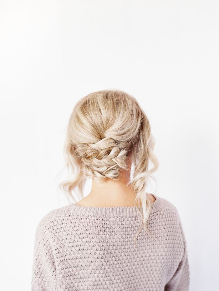 www.hannahforsberg.com-atlanta-wedding-photographer-hair-makeup-tutorial-26