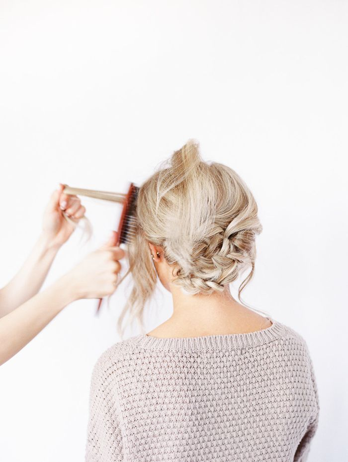 www.hannahforsberg.com-atlanta-wedding-photographer-hair-makeup-tutorial-28