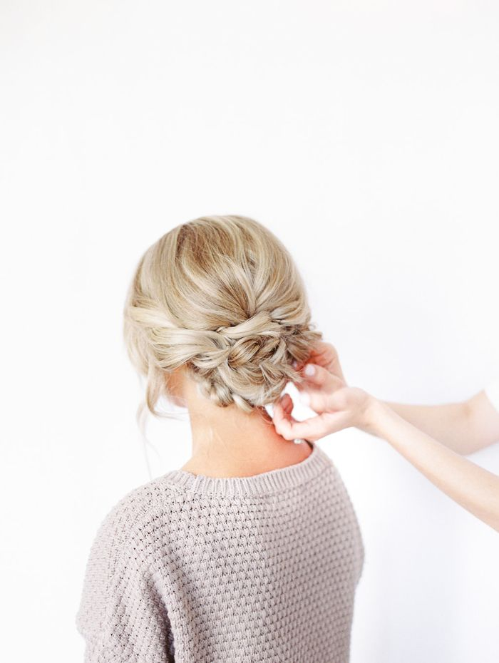 www.hannahforsberg.com-atlanta-wedding-photographer-hair-makeup-tutorial-30