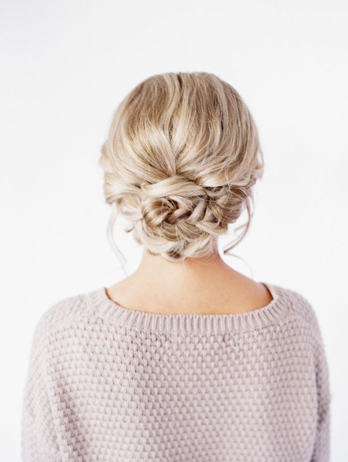 www.hannahforsberg.com-atlanta-wedding-photographer-hair-makeup-tutorial-37