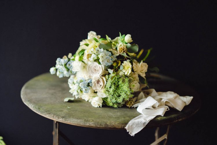 Blue-Wedding-Flowers-4-750×500-2