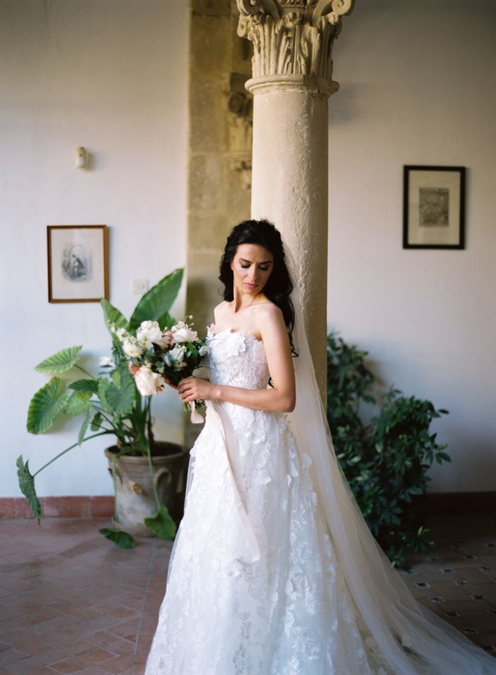 Barbara-Emanuele-Oncewed-48-2