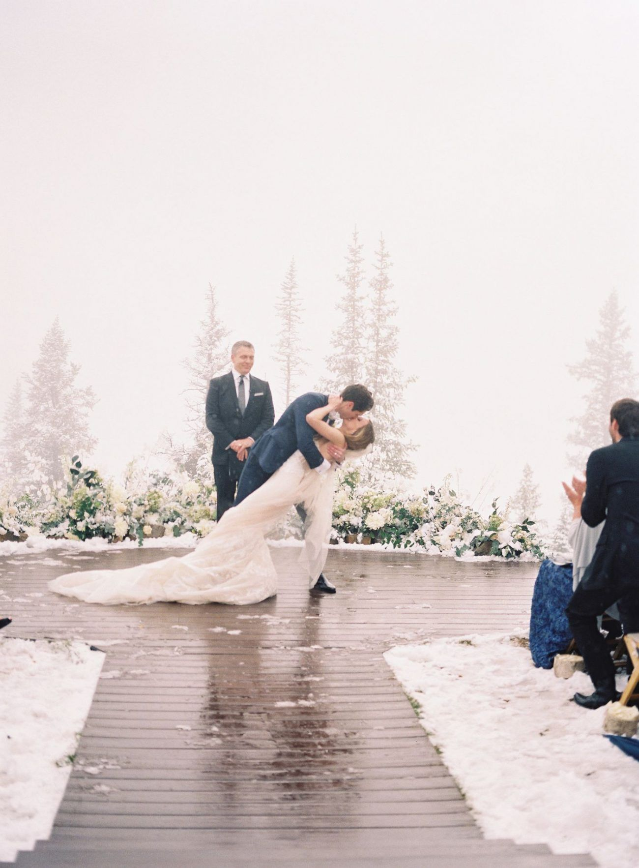 Heather-Payne-Mountaintop-Wedding-20