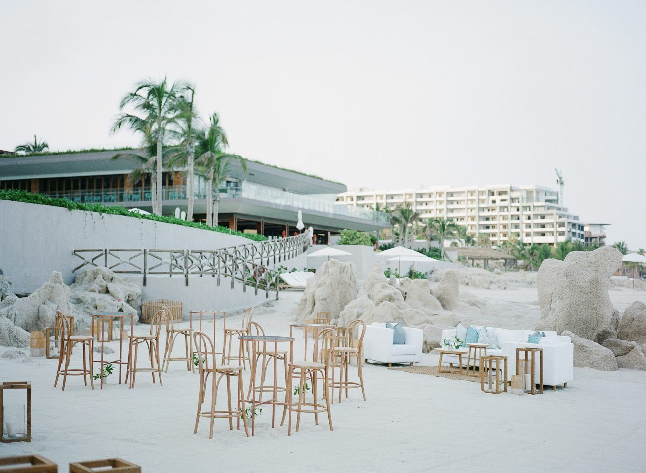 JEREMY CHOU PHOTOGRAPHY – GRAND VELAS -0132