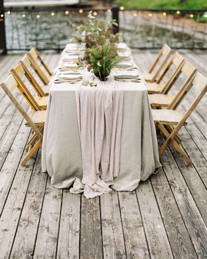 mary-dougherty-adirondack-elopement-island-table