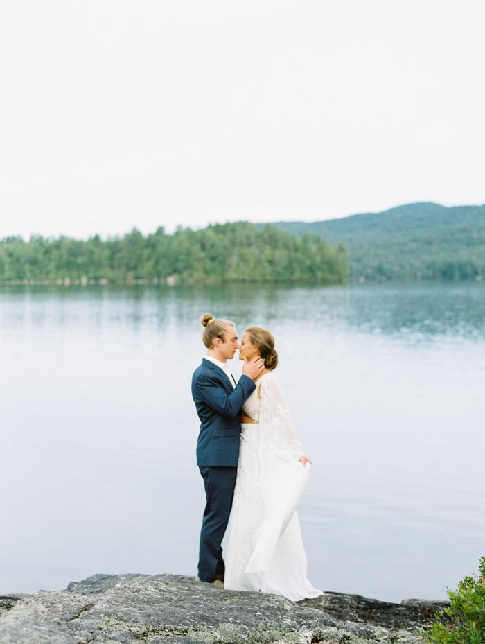 adirondack-wedding-elopement-mary-dougherty