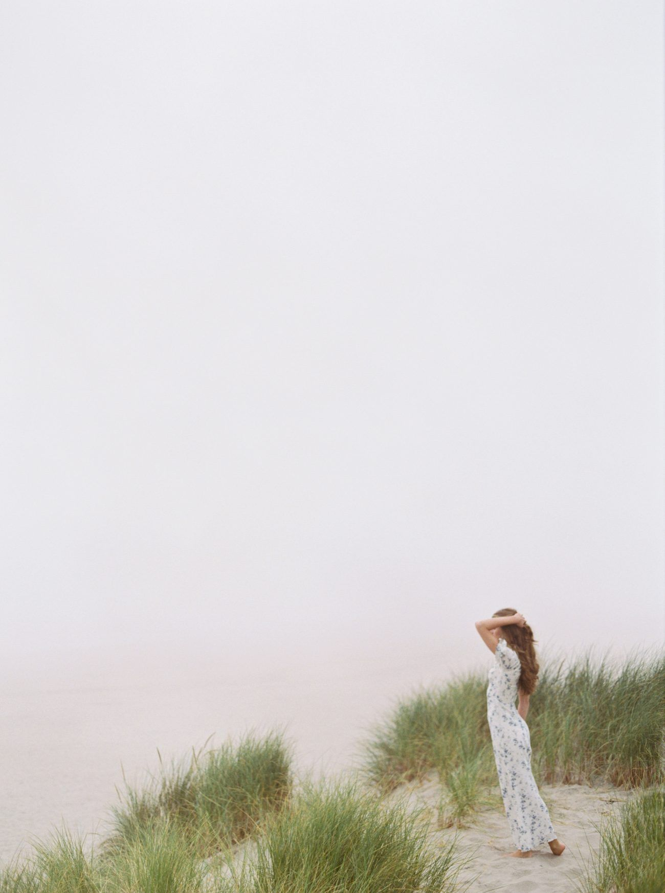 Erin-McVey-Photography-Oregon-Engagement-11