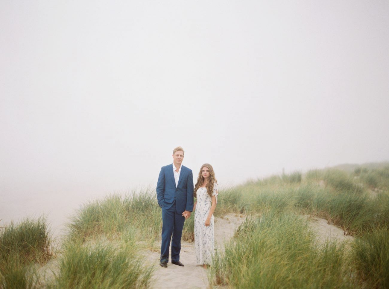 Erin-McVey-Photography-Oregon-Engagement-12
