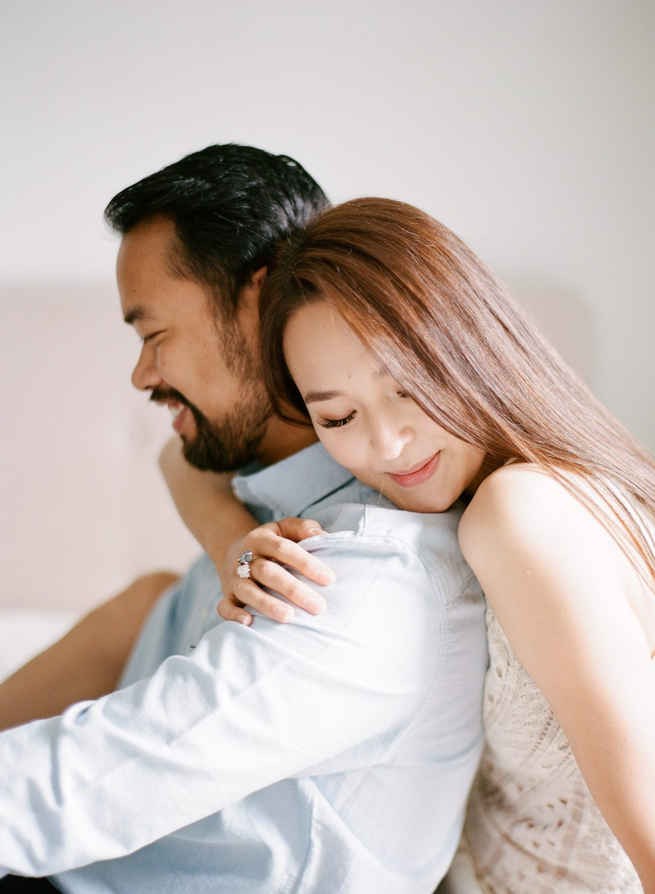 Jenny-Liu-Photography-Intimate At-Home-Couple-Session-18