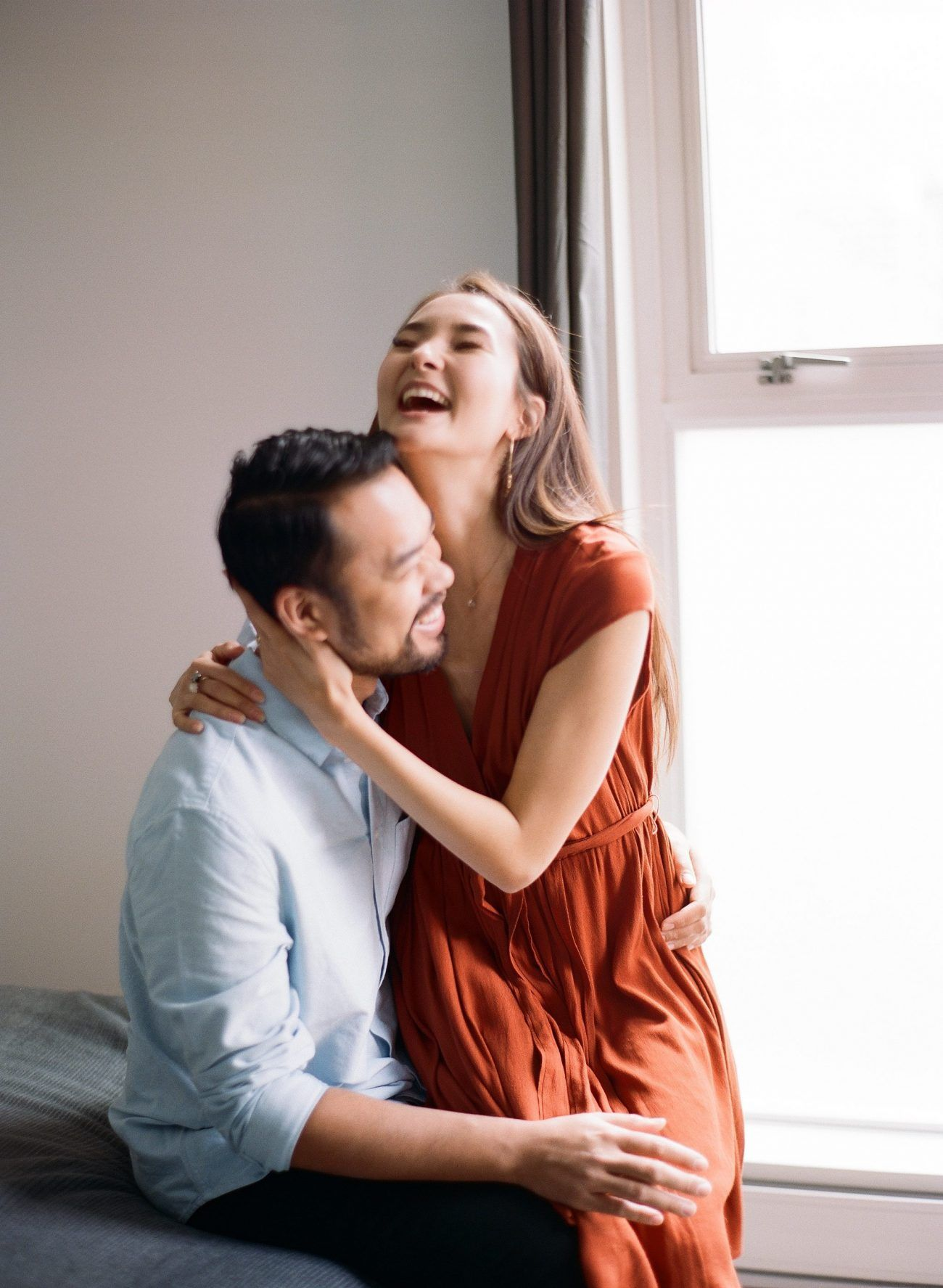Jenny-Liu-Photography-Intimate At-Home-Couple-Session-20