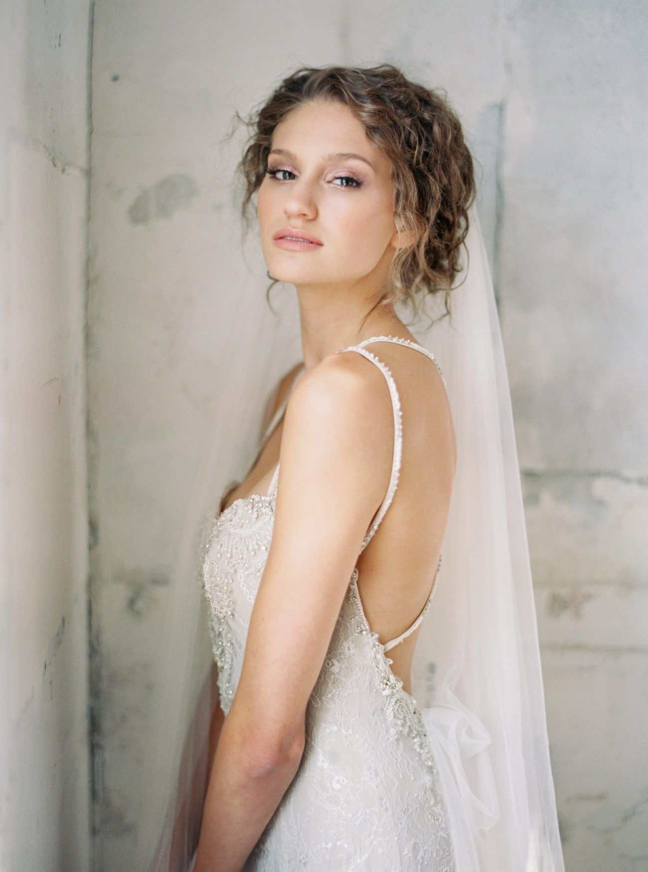 LisaCatherinePhotography_Bridal_01