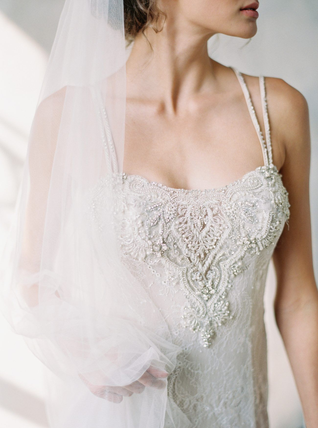 LisaCatherinePhotography_Bridal_01310