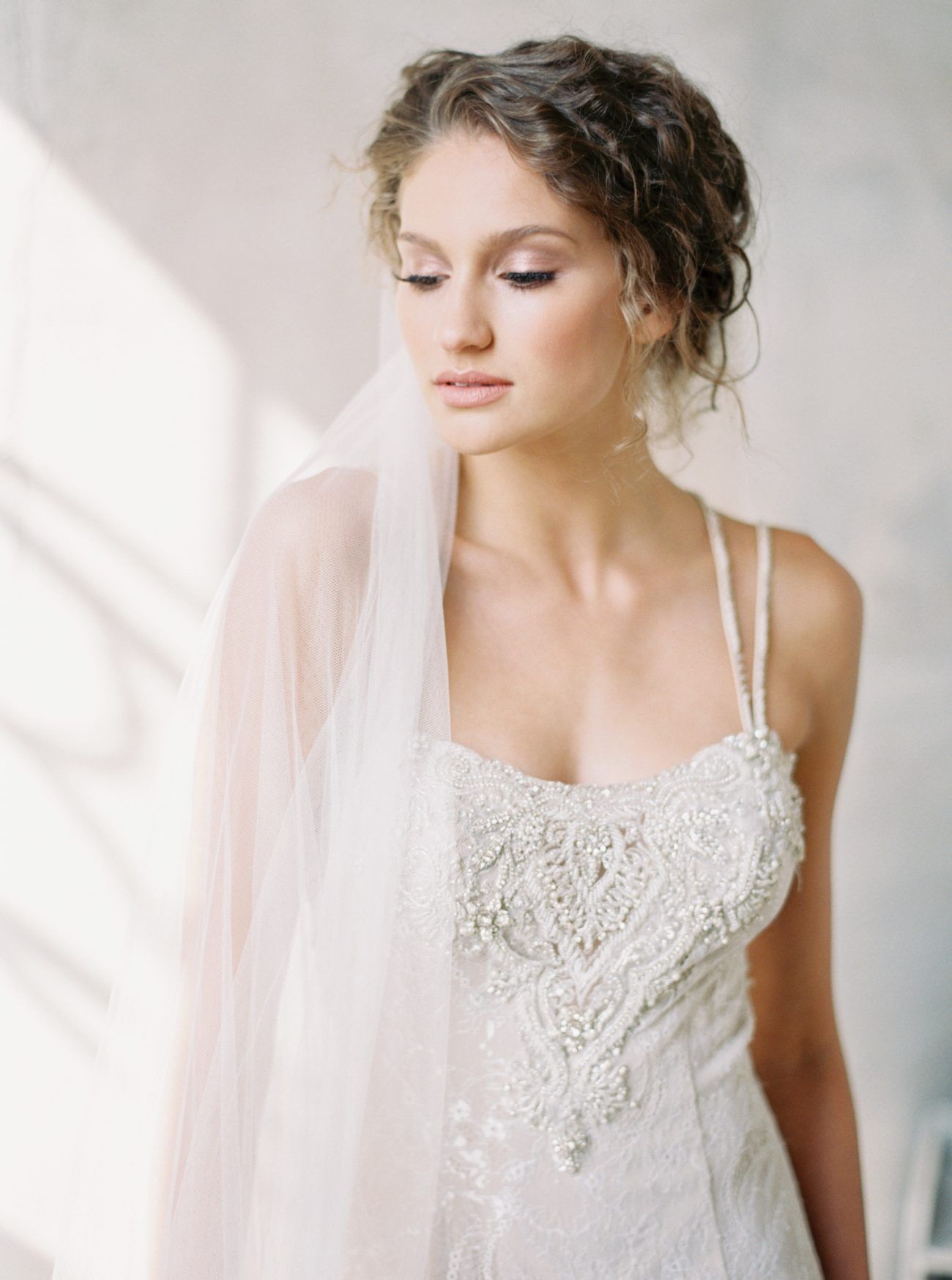 LisaCatherinePhotography_Bridal_01312