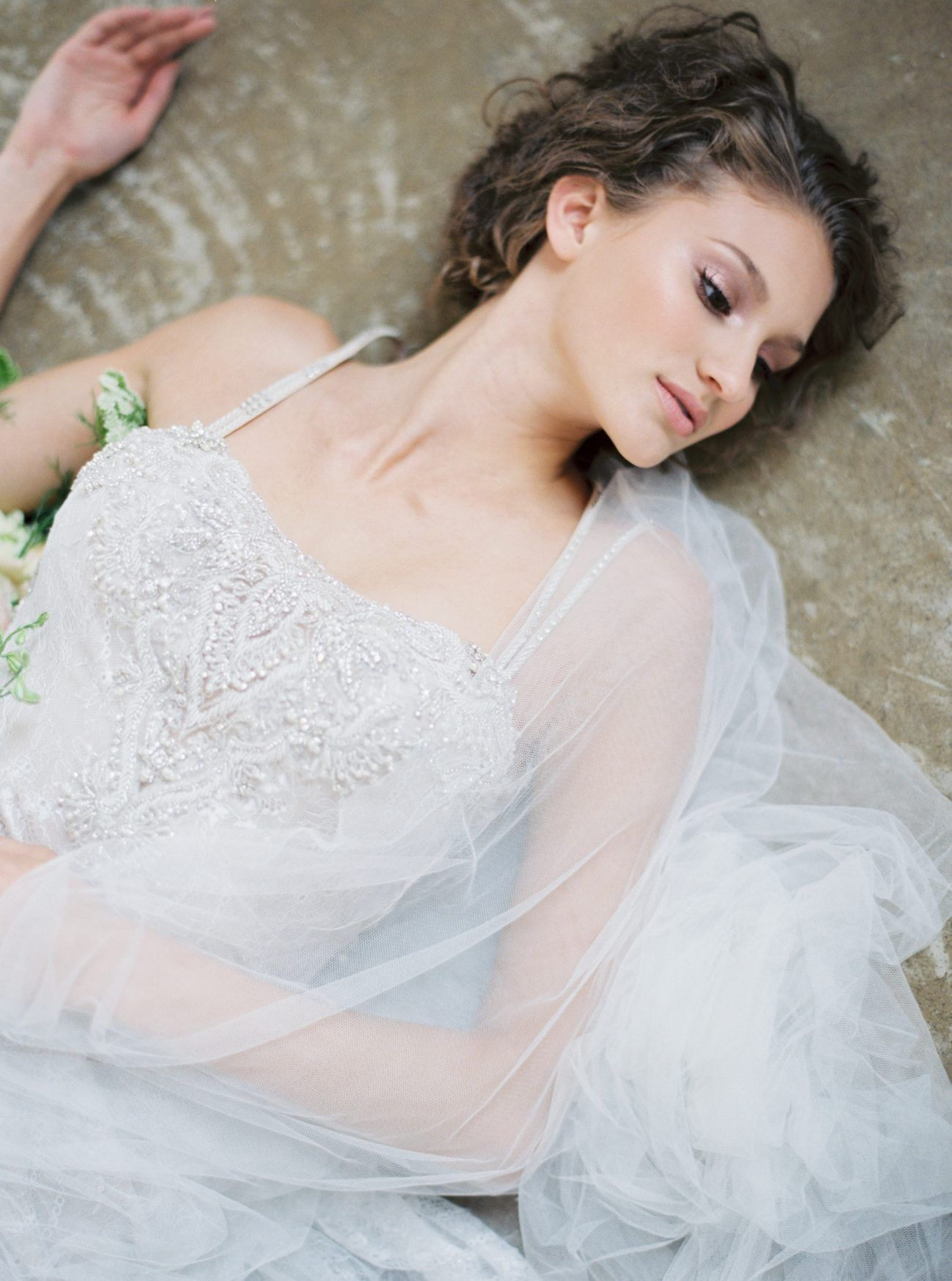 LisaCatherinePhotography_Bridal_01327