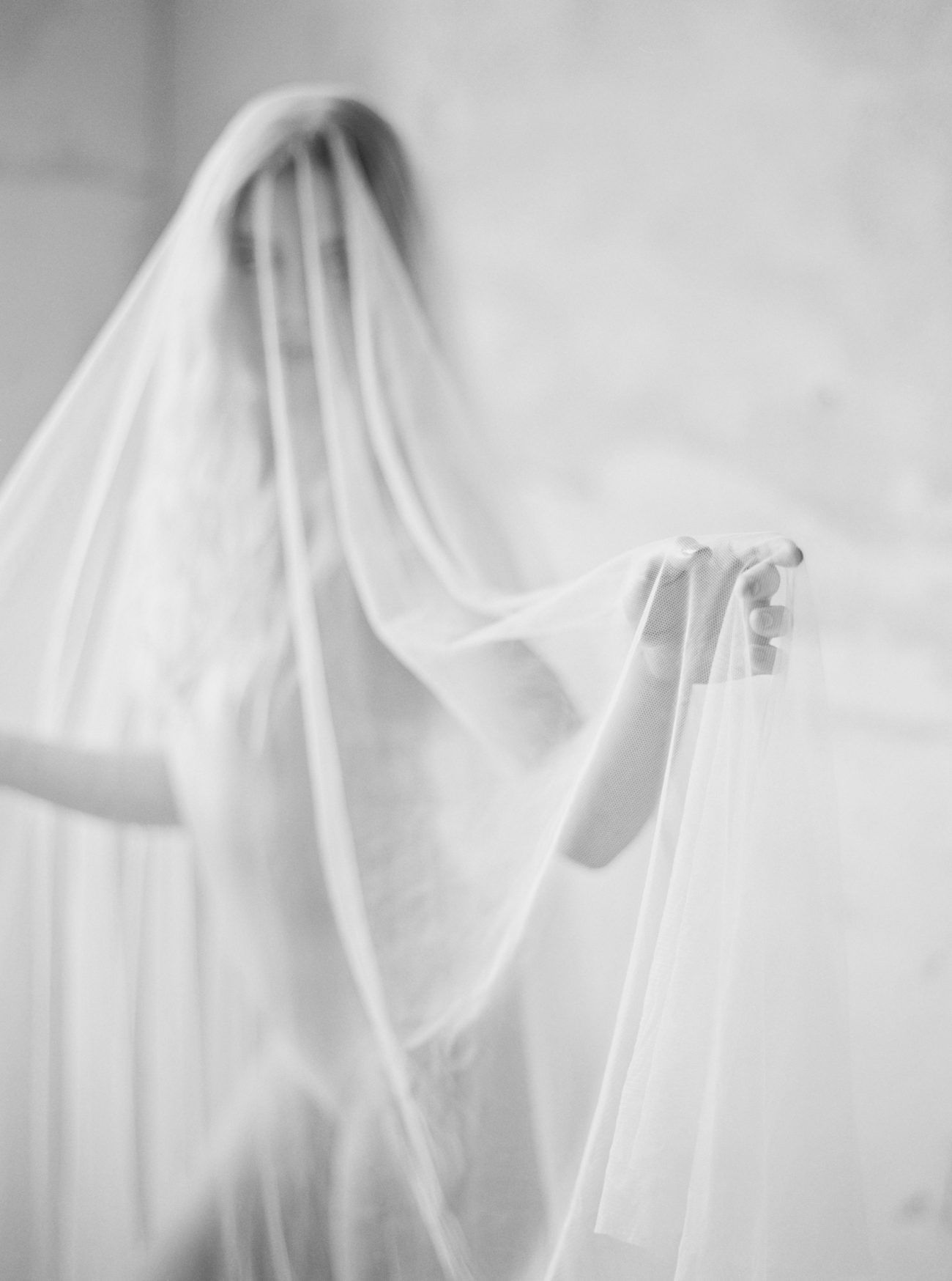 LisaCatherinePhotography_Bridal_015