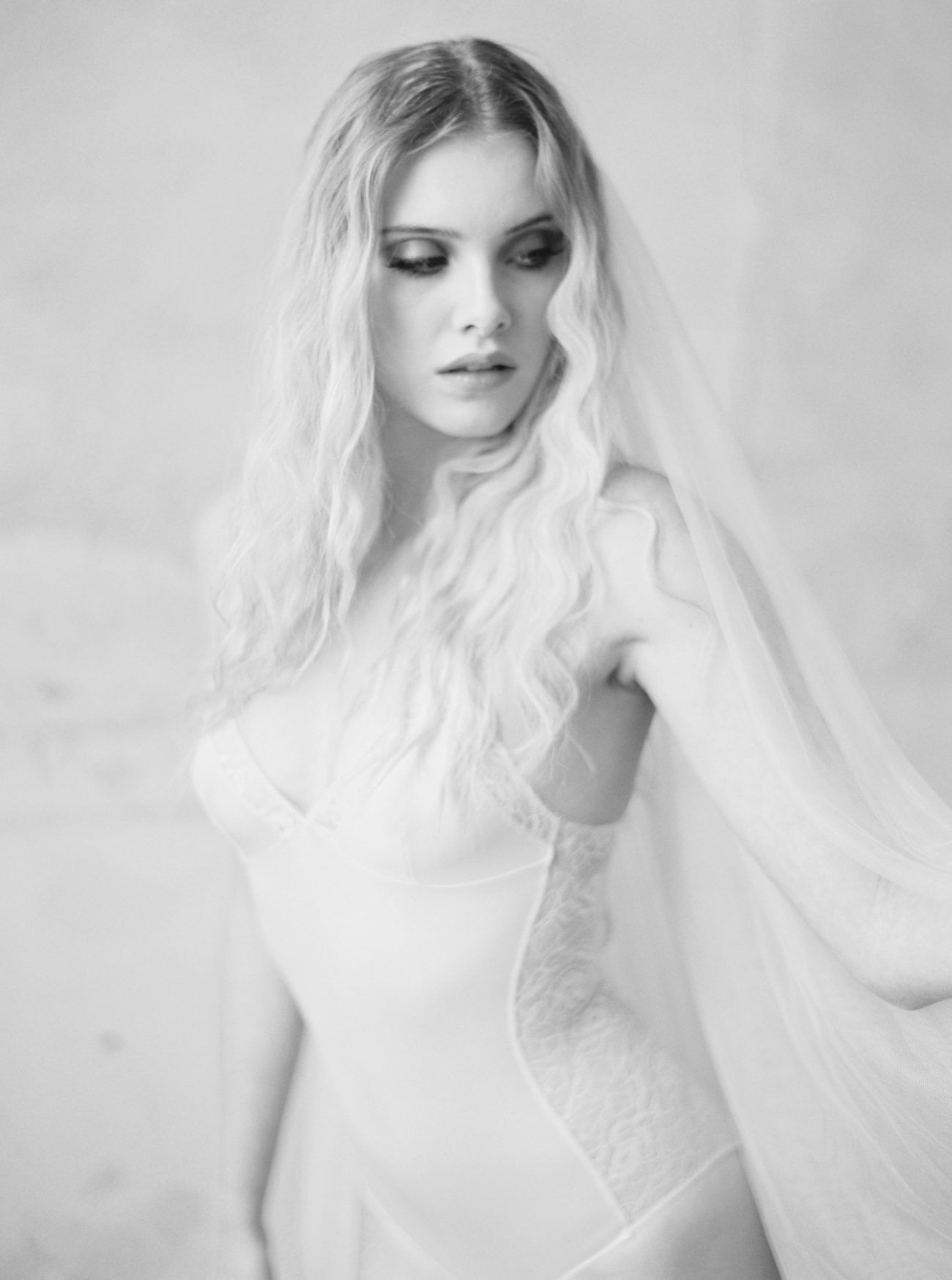 LisaCatherinePhotography_Bridal_024