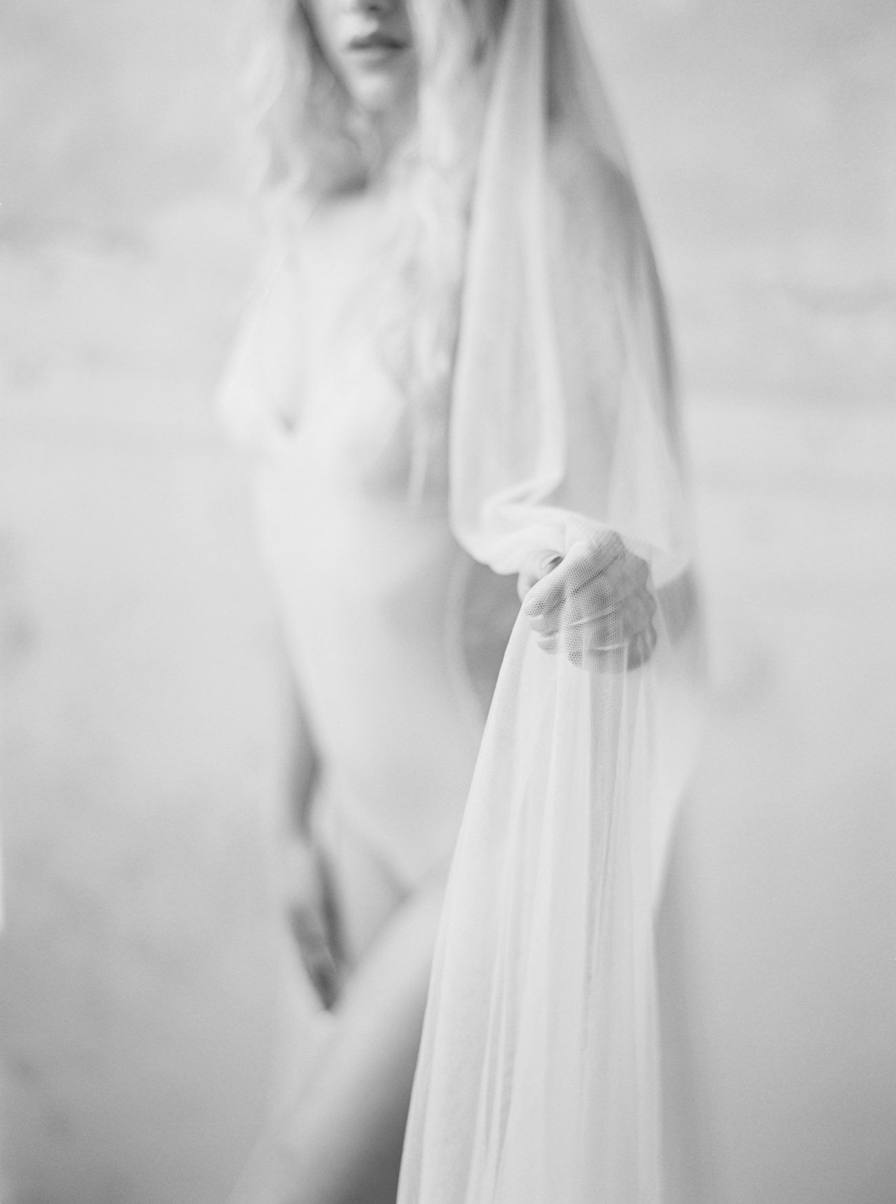 LisaCatherinePhotography_Bridal_025